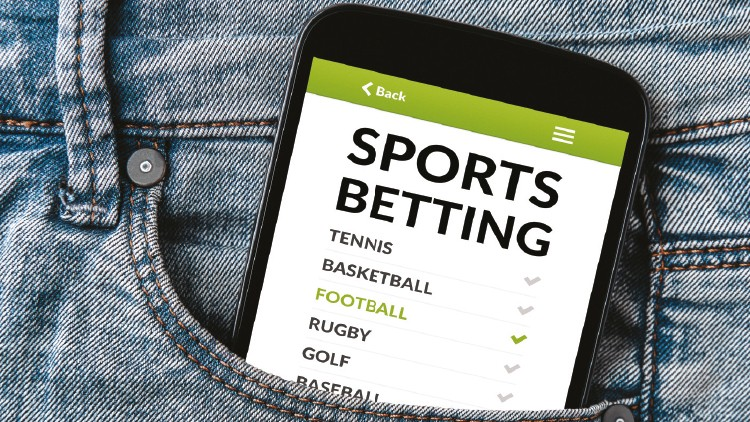 Ideal NJ Equine Betting Sites - 2021