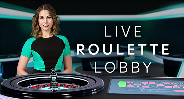 The Best Way To Beat Roulette