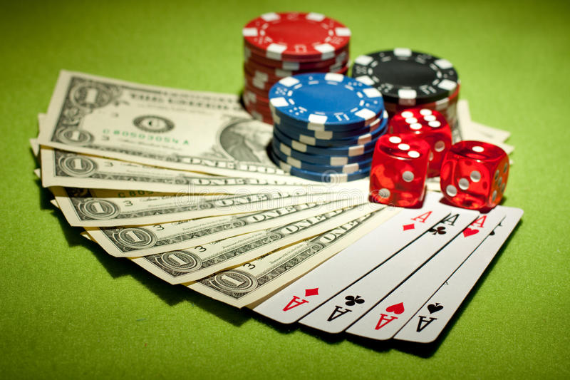 Ideal Online Casinos Gamings Deal Greater Benefits Betting