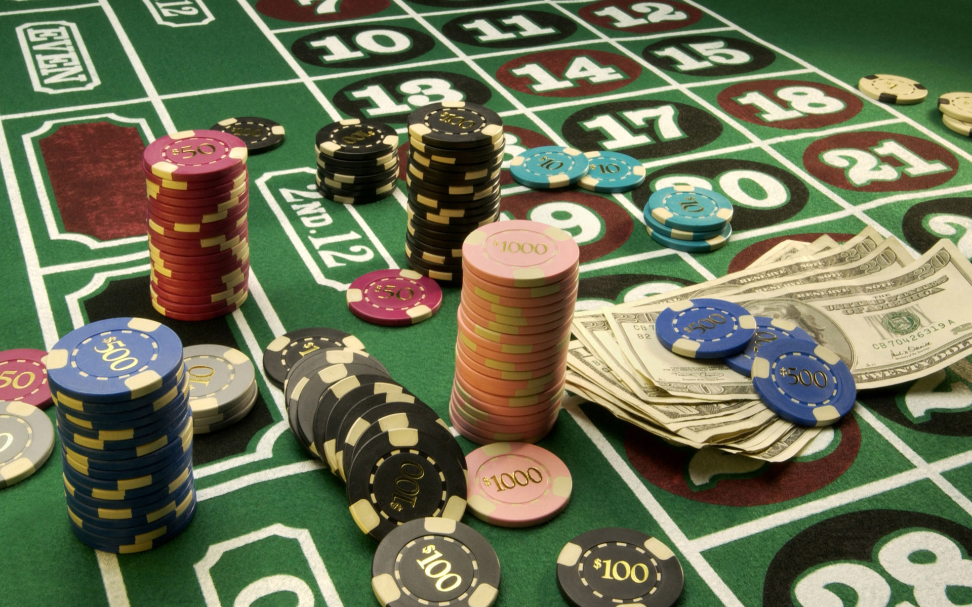 High Stakes Poker Outcomes, Poker News, Poker Bargains