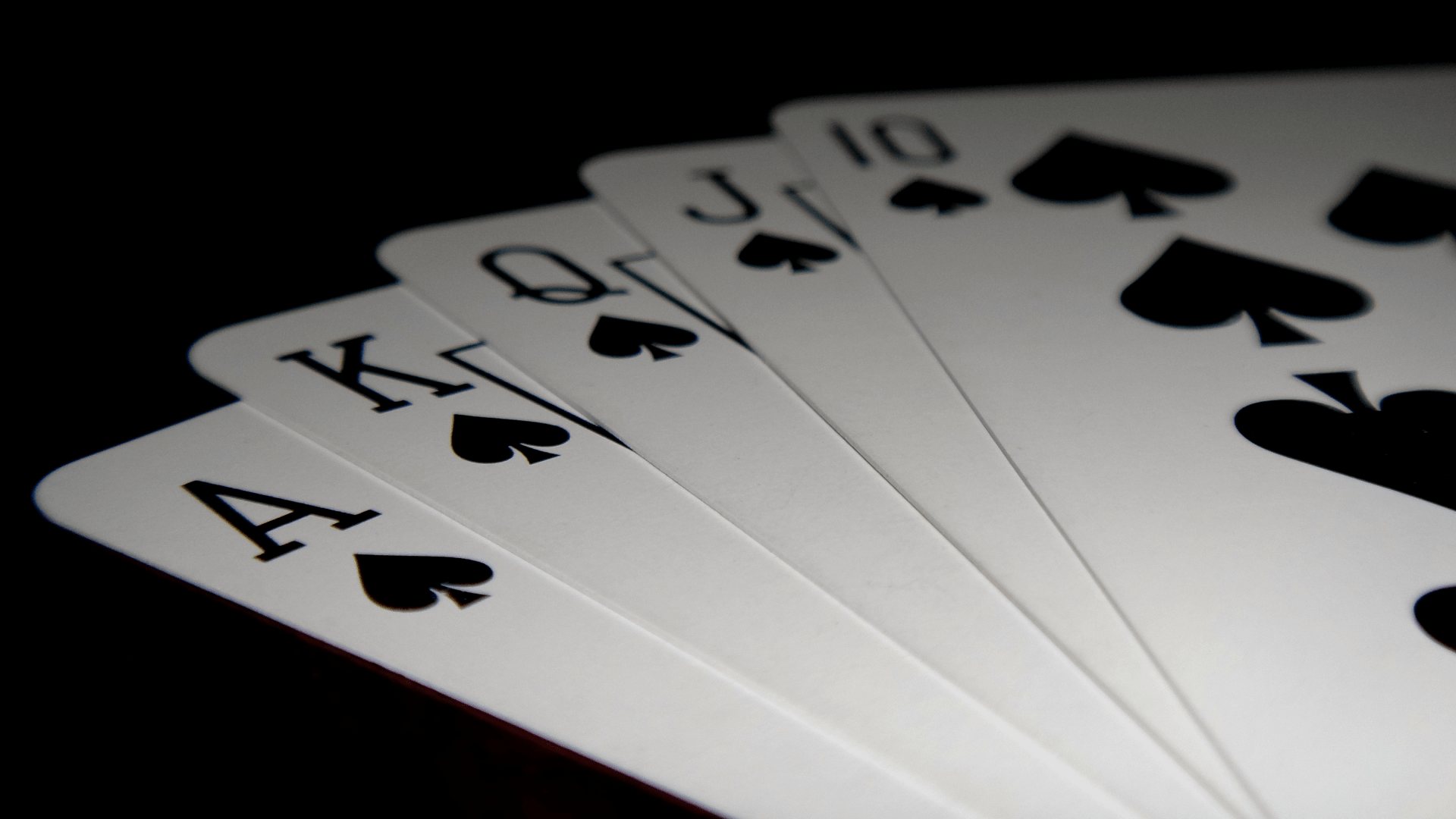 Things You Should Learn About Online Casino