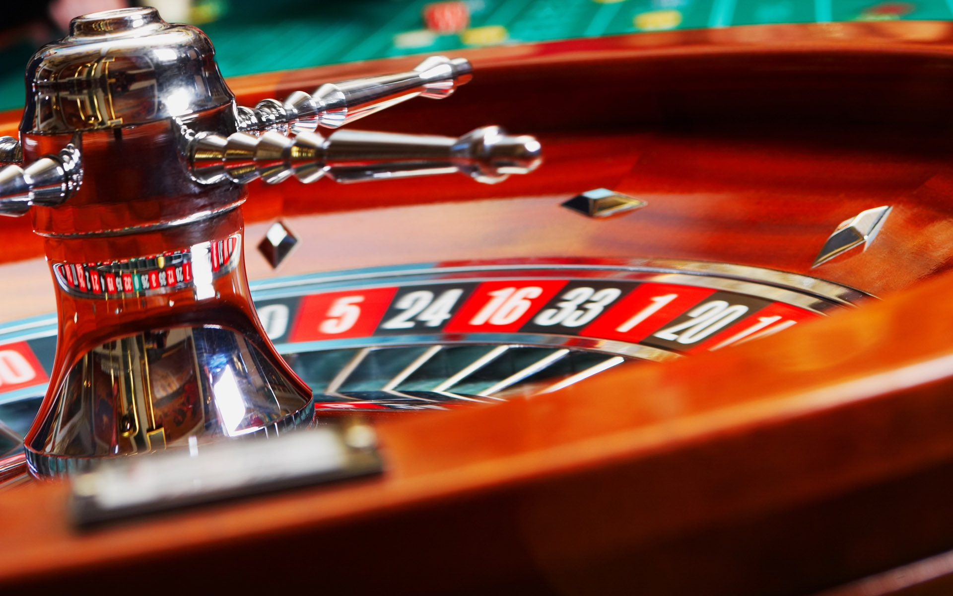 Ways You Can Boost Your Presence With Online Gambling