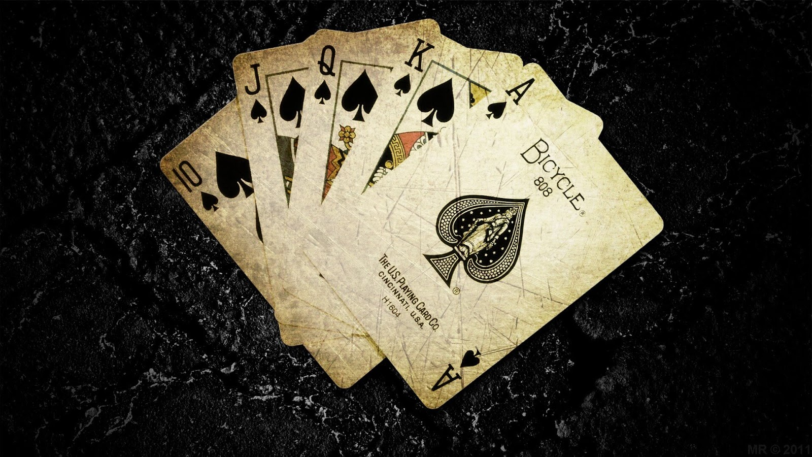 The Reliable Procedure For Online Casino At Step-by-step Detail