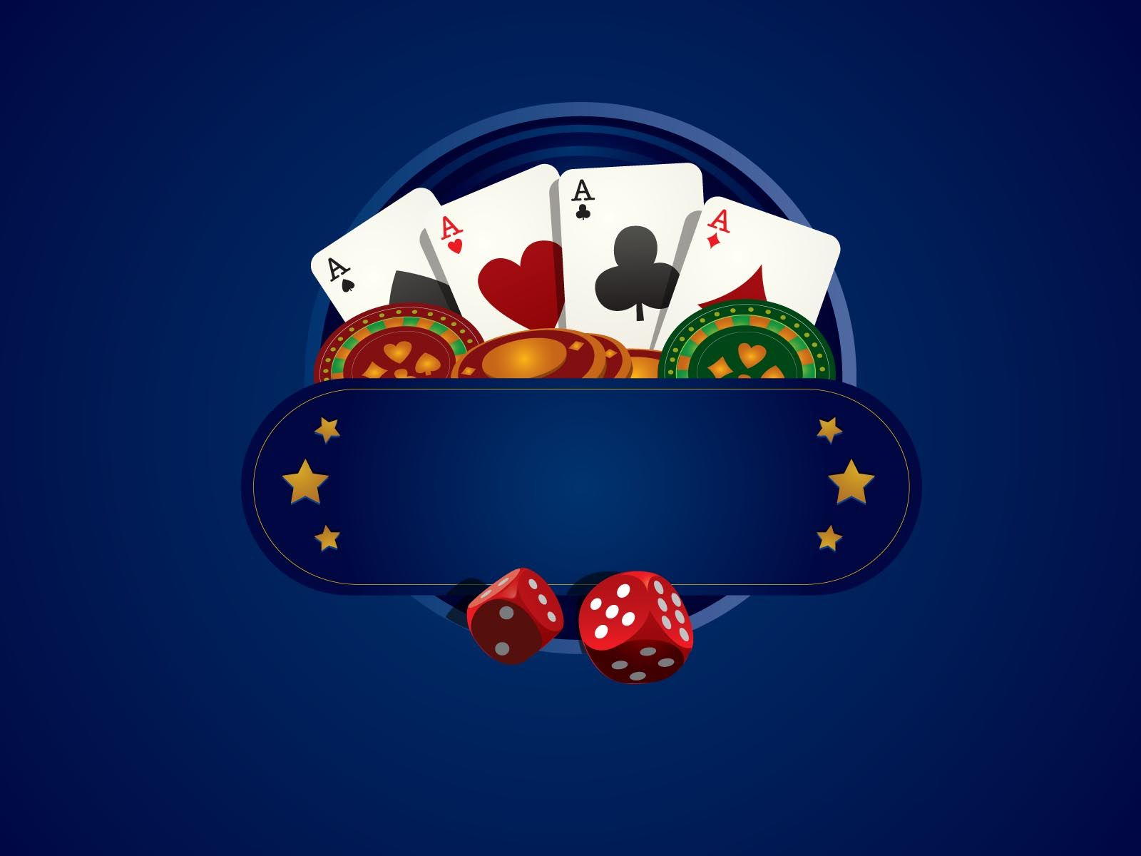 Easy Info About Online Casino Defined
