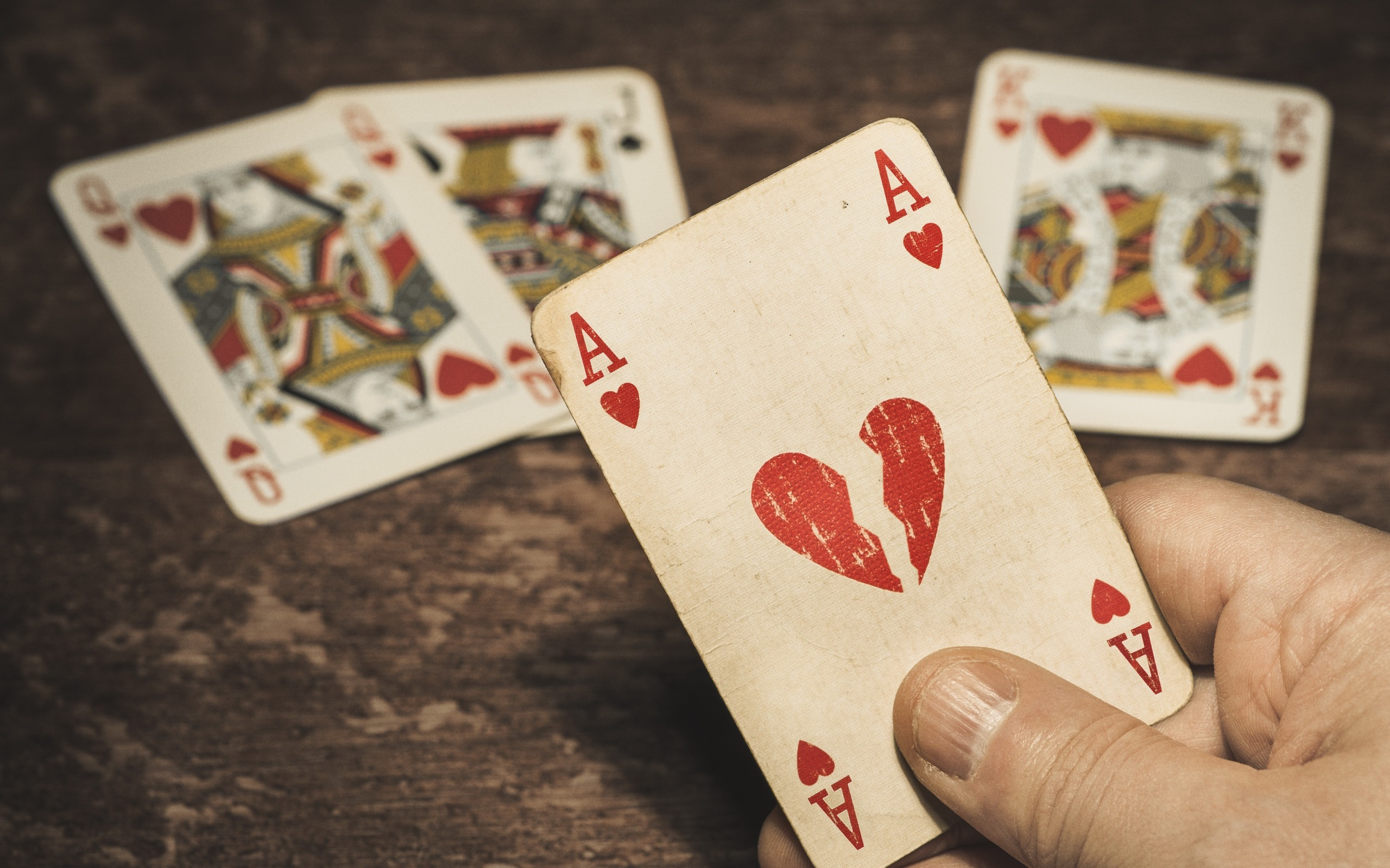 Three Ways To Casino Without Breaking Your Financial institution