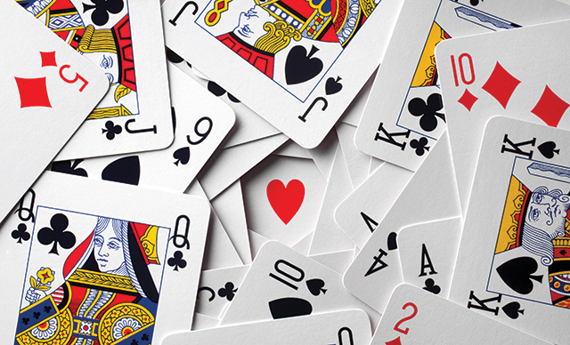 The different kinds of casino bonuses that you can use