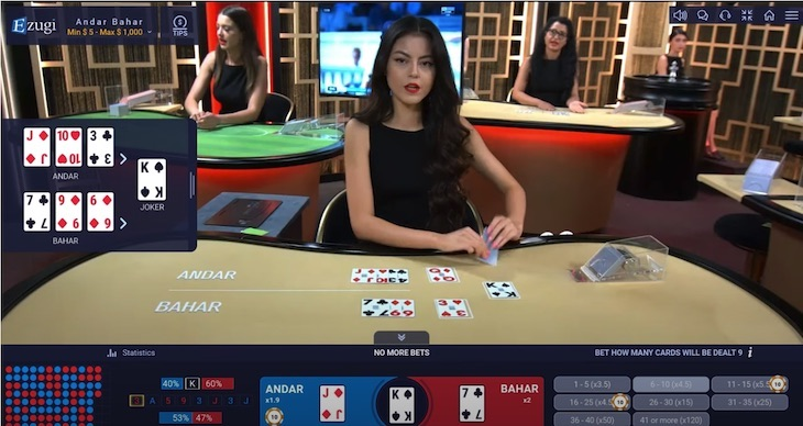 9 Issues Everyone Has With Casino How one Can Solve Them