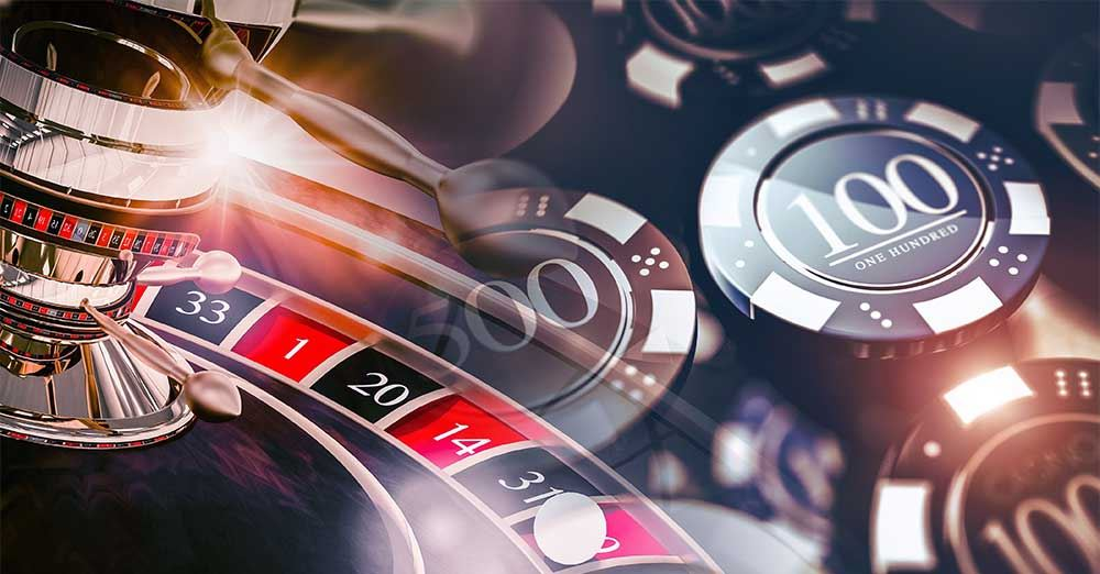 Be Cautious The Slot Games Fraud