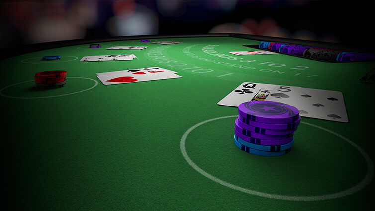 Gambling Stats These Numbers Are Real