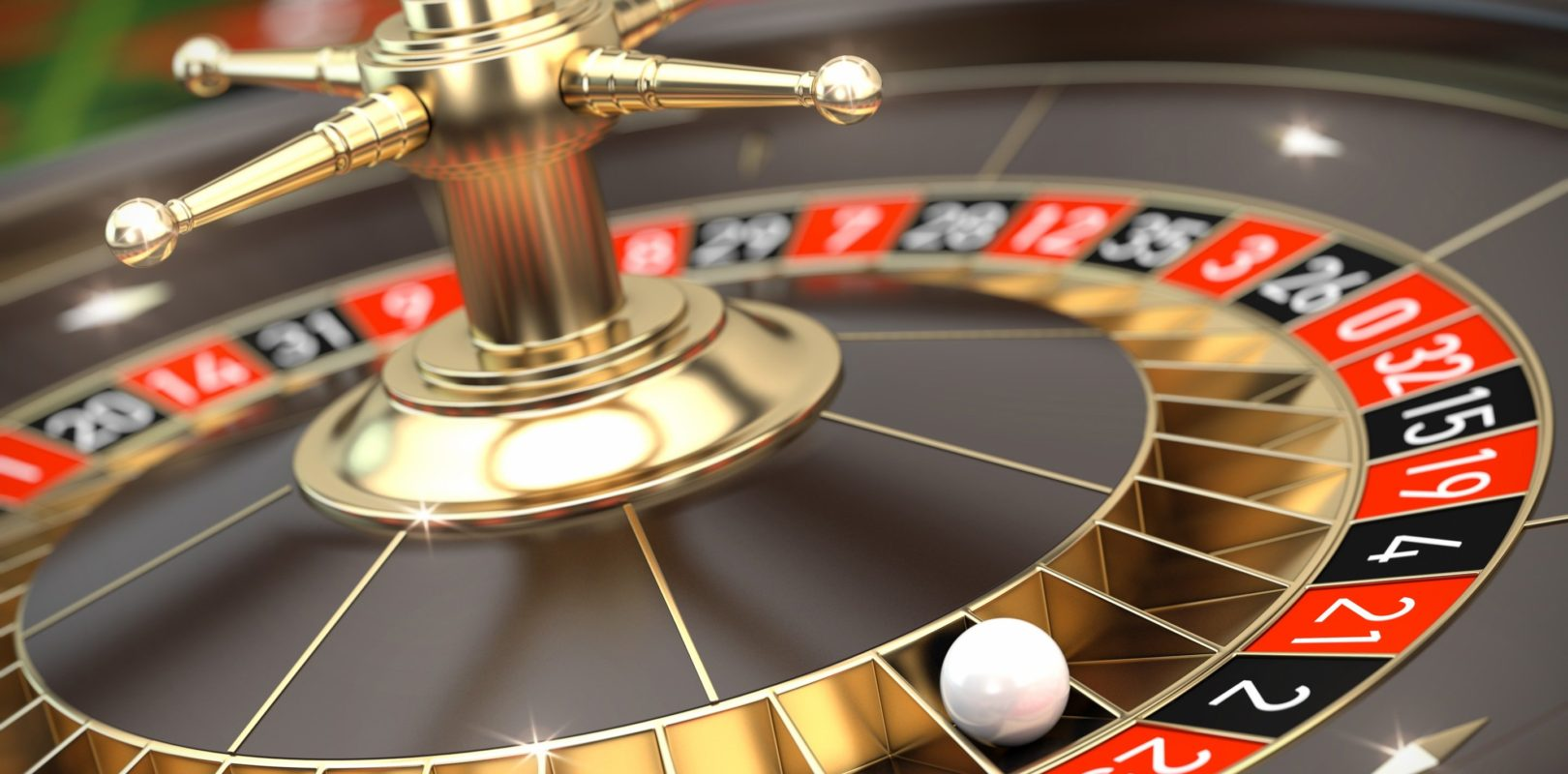 Ideas To Start Out Constructing A Gambling You All The Time Wished