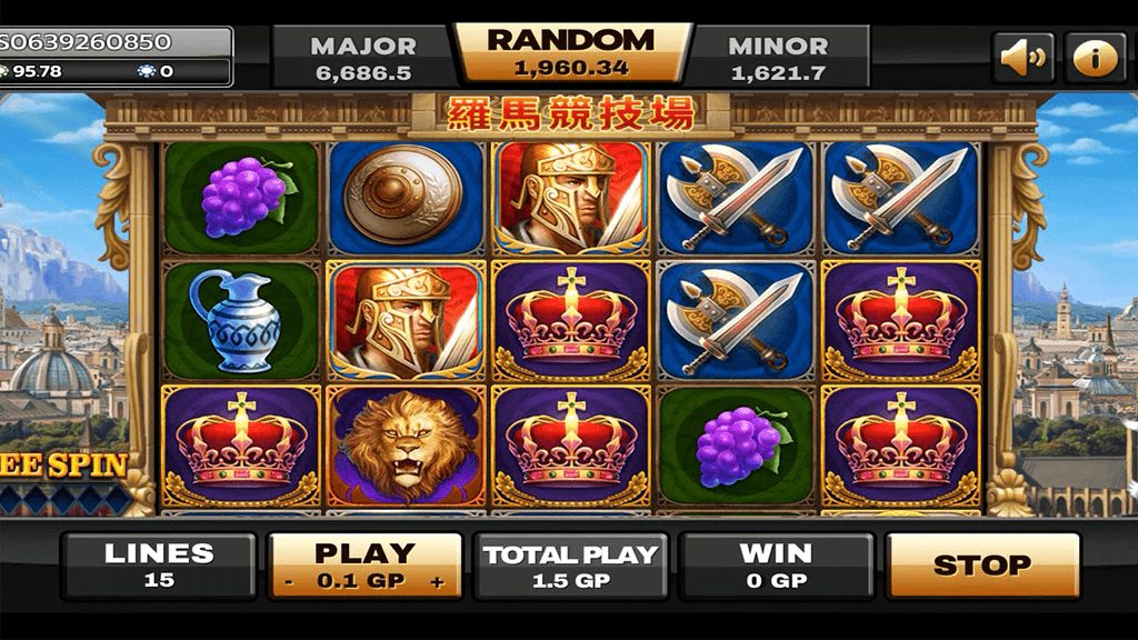 Are you looking for the best place for playing a direct slot game?