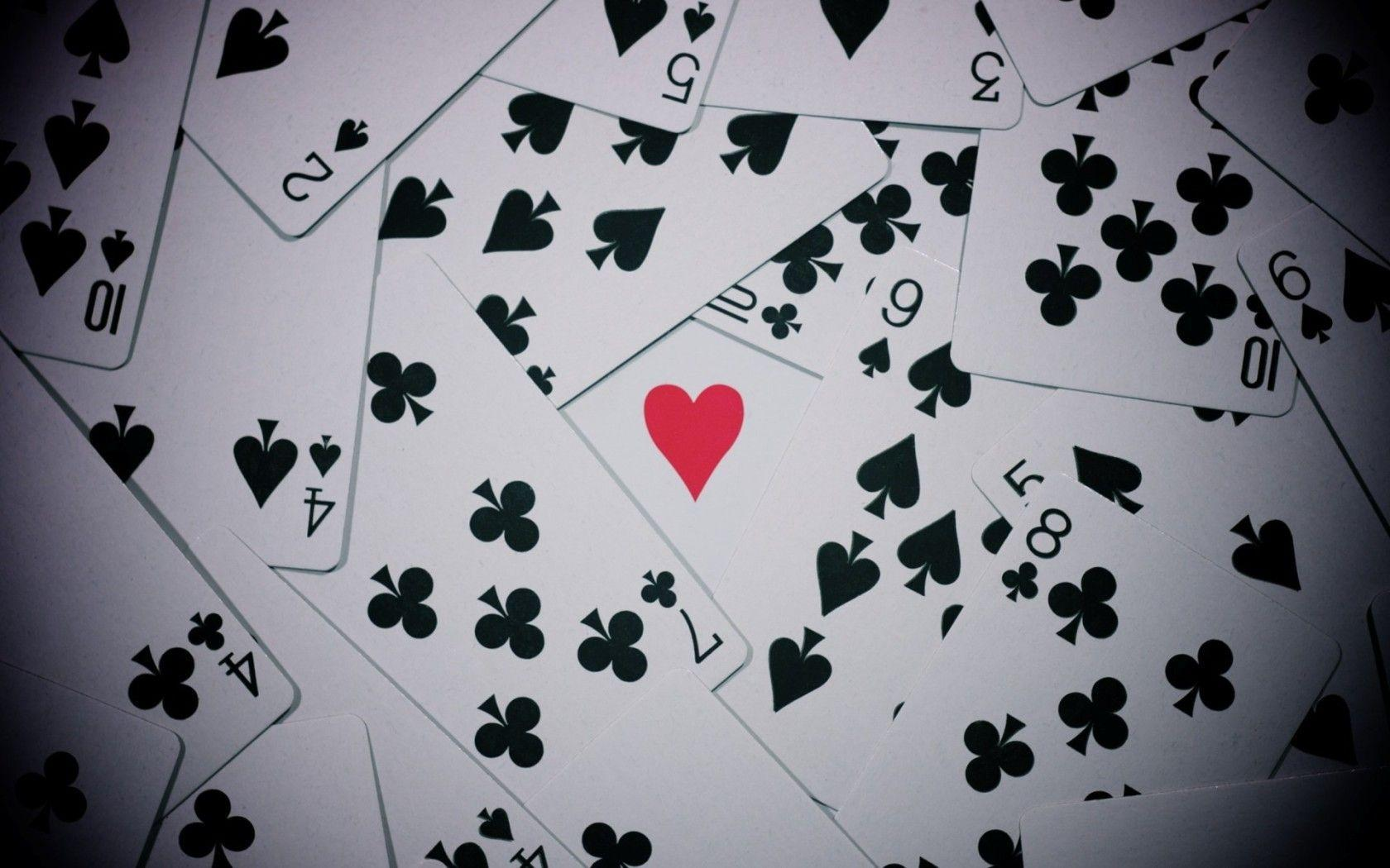 Story On Casino That You Will Need To Learn